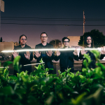 FRANK-O'S NEW MUSIC STASH ON 9/11: WEEZER