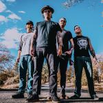 FRANK-O'S NEW MUSIC STASH ON 9/17: THE SLEEPING SEA KING