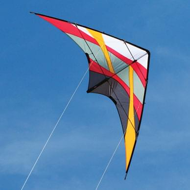 Maryland Kite Expo