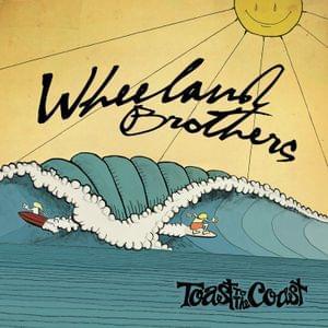 Wheeland Brothers at Big Chill