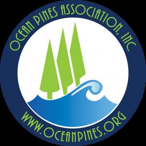 Ocean Pines Beach Bash with Tom
