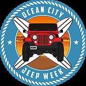 OC Jeep Week