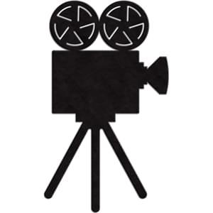 OC Film Festival
