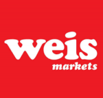 6/30 – Weis Markets with Paula
