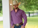 Cody Johnson @ TLA 5/16