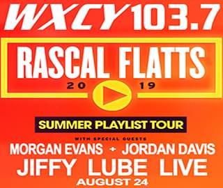 Rascal-Flatts-JLL-Featured2