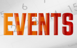 Integrity Staffing Solutions – Amazon Hiring Event on 4/22
