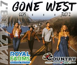 Gone-West-Featured1