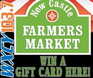 New Castle Farmers Market