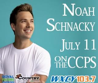 Noah-Schnacky-Featured1