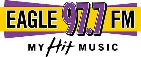 Eagle 97.7 FM | My Hit Music