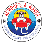Acwoof's & Waves – ACWORTH