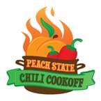 Peach State Chili Cookoff – SUWANEE