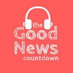 The Good News Countdown