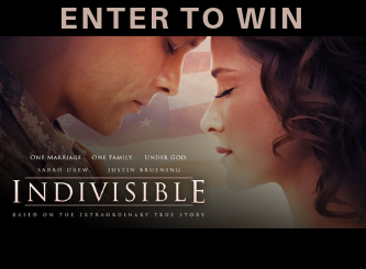 Win Tickets to See Indivisible