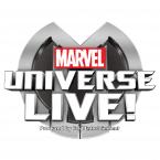 Marvel Universe Live – ATLANTA & DULUTH