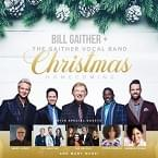 Gaither Christmas Homecoming Tour @ First Baptist Woodstock