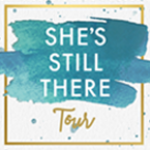 She's Still There Tour – FAYETTEVILLE & ATHENS