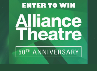 Win Wizard of Oz Tickets