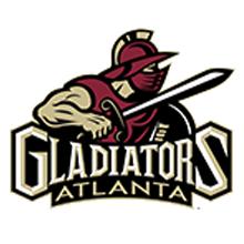 Atlanta Gladiators Fan Appreciation Night