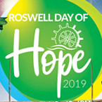 Roswell Day of Hope