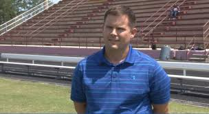 St. Augustine's Brian Braddock previews fourth season with Yellow Jackets