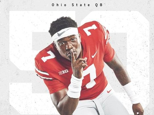 The Dwayne Haskins Plan will require Jaguars moving up to No. 1