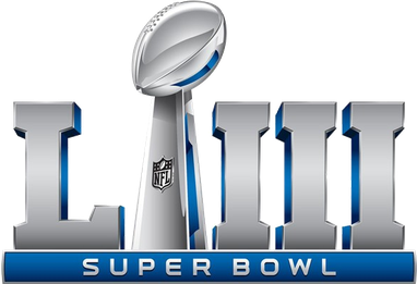LAMM AT LARGE: Who will have the greatest impact on Super Bowl LII?