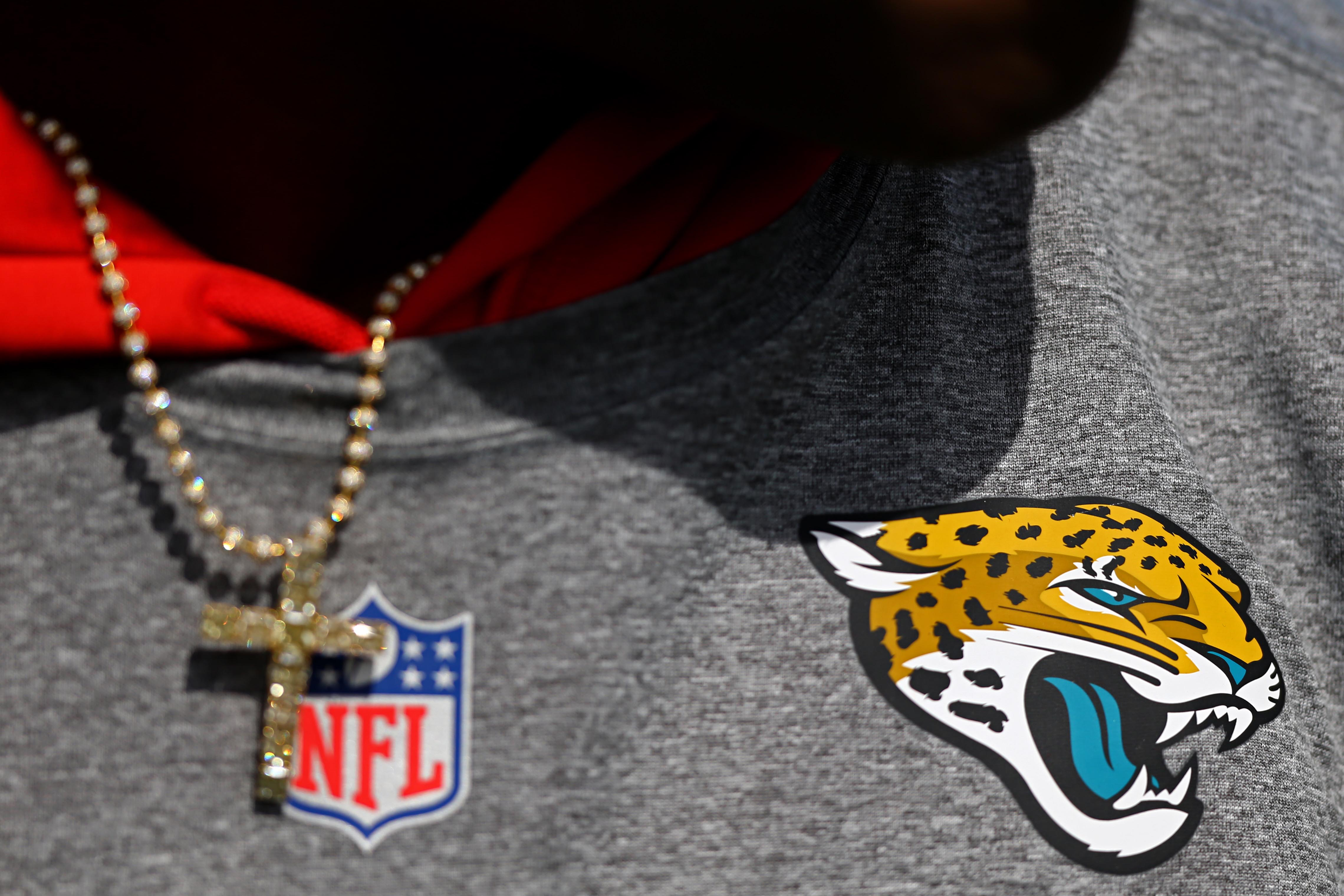 Projecting the Jaguars 53-man roster