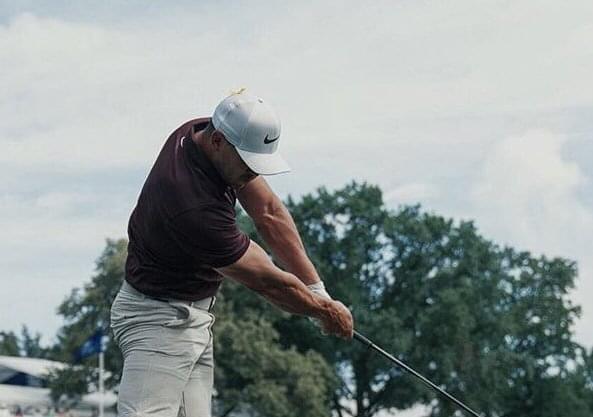 LAMM AT LARGE: Brooks Koepka should be favorite at PGA Championship