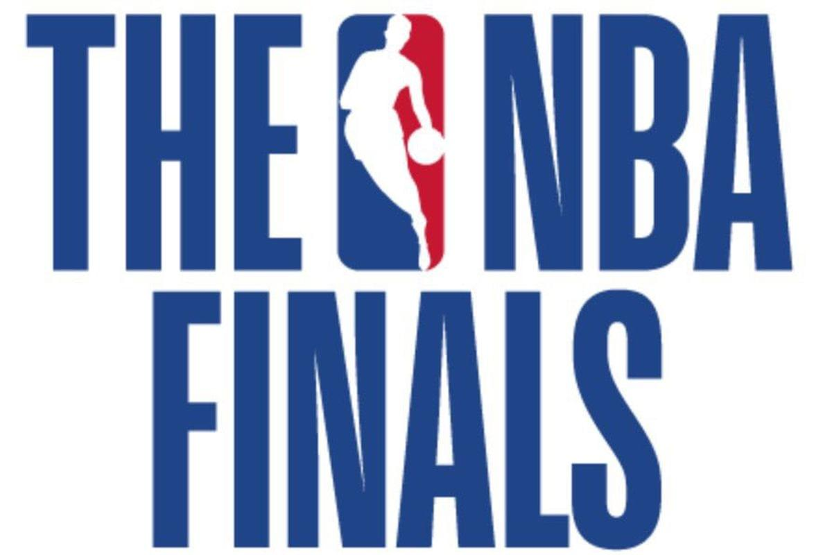 LAMM AT LARGE: Warriors no lock to win NBA Finals
